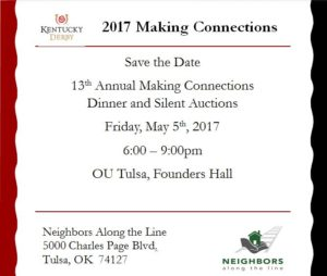 2017-making-connections-save-the-date
